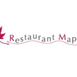 レストランメイプル ディナー営業に関するお知らせ