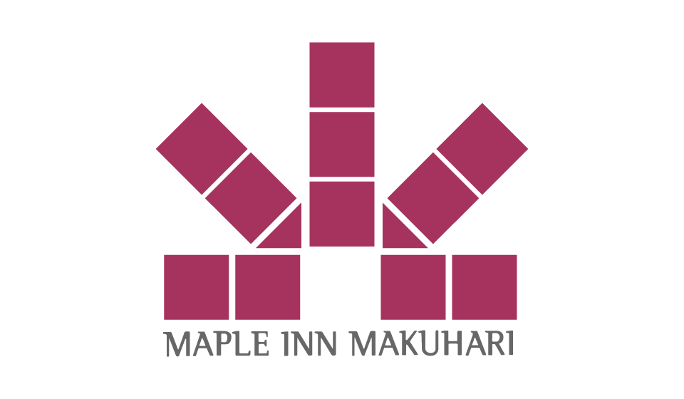 maple-logo-blog.jpg