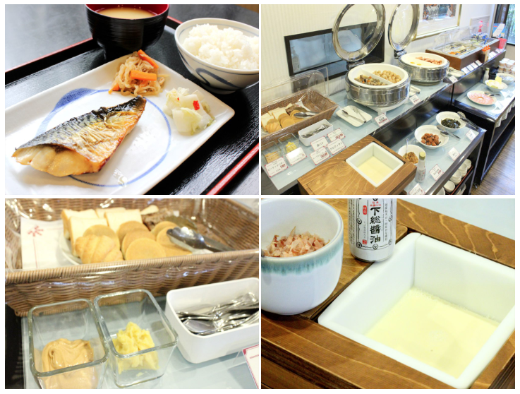 breakfast_160712