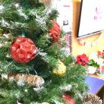 クリスマス☆
