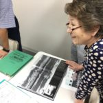 第7回 メイプルイン幕張の歴史を紐解く – その1